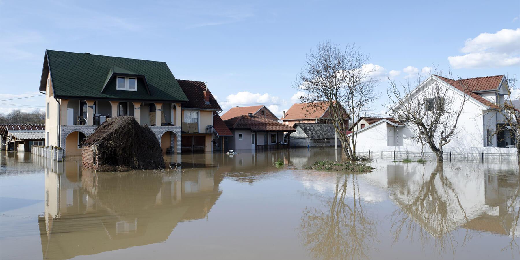 Flood Insurance Quotes South Carolina Flood Insurance  South Carolina Homeowners Flood